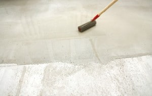Everything You Need to Know About Garage Flooring