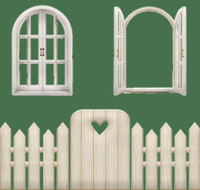 Garage Exterior Ideas That You'll Love