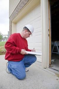 Developments in Garage Door Security|Garage Doors
