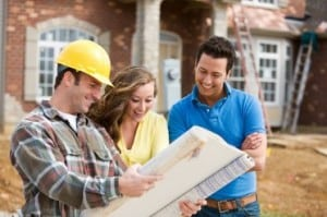 Must-Know Facts About Boston's Garage Building Regulations