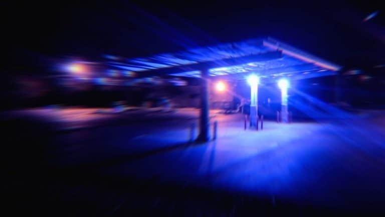 Garage Lighting Ideas to Brighten Things Up