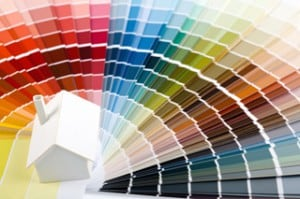 Tips for Selecting the Right Garage Door Color