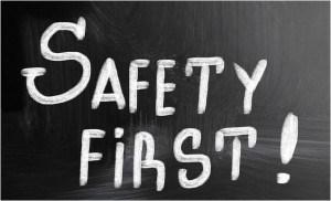10 Homeowner Tips for Garage Door Safety Month
