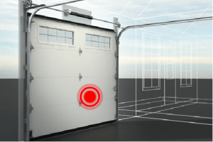 An introduction to garage doors