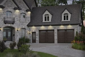 How to make your driveway the envy of your neighborhood