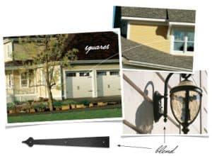 Garage Doors   Find just your style at Garaga!