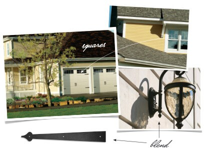 Garage Doors | Find just your style at Garaga!