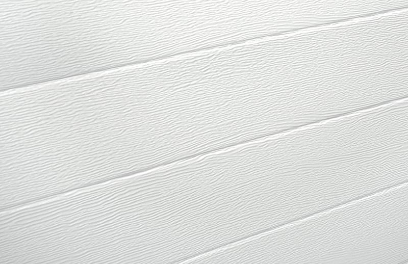 Pattern Moderno Multi