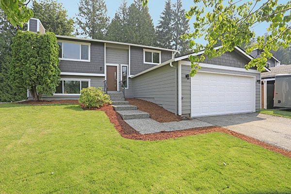 garage ideas for small lots