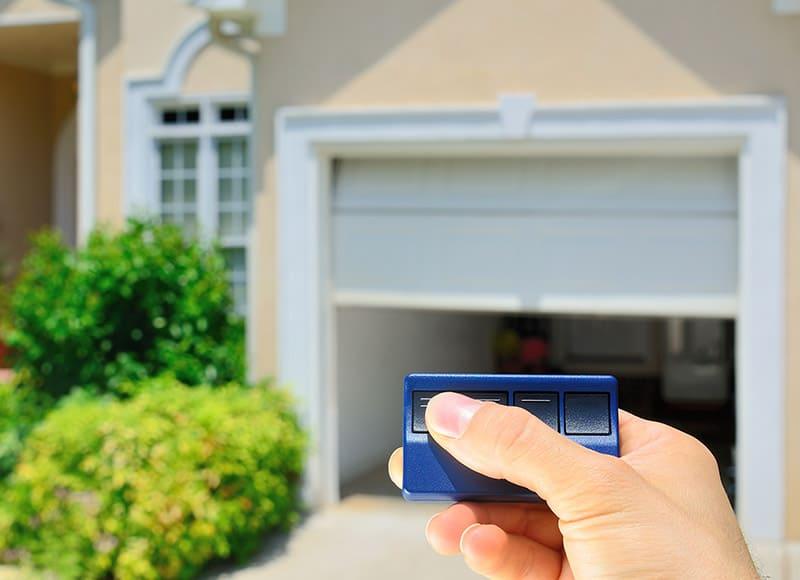 cheap garage doors