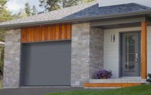 Exterior Color Trends for Your Garage Door in 2015