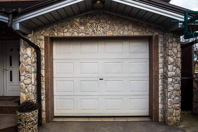success stories that start in a garage