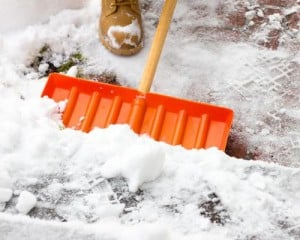 5 Winter Weather Preparedness Tips for Your Home