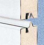Insulated Garage Doors Improve Home Comfort and Energy Savings