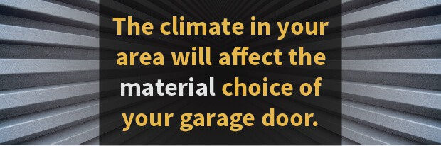 GARAGE SHIELD | 6128302cee574 | Proven Protection