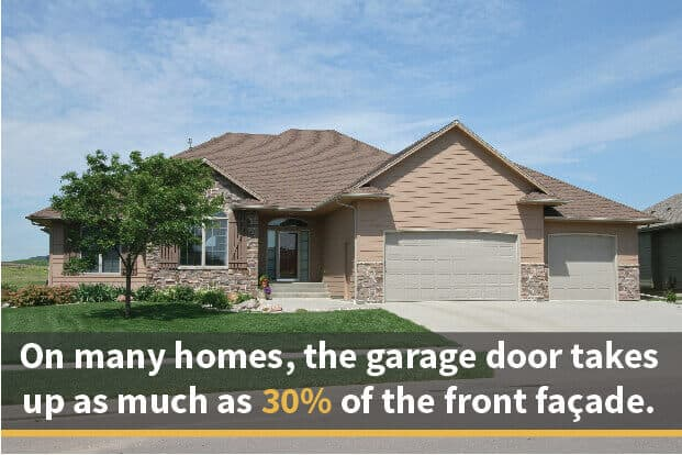 GARAGE SHIELD | 6128302fd5218 | Proven Protection