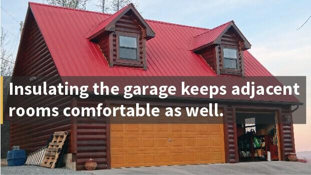 GARAGE SHIELD | 61283032b073b | Proven Protection