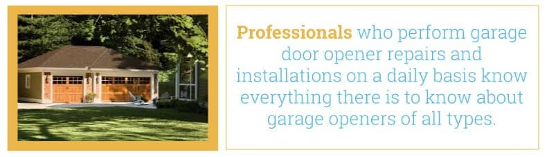 GARAGE SHIELD   612830530f95d   Proven Protection