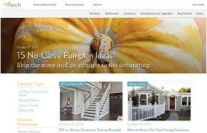 Porch.com