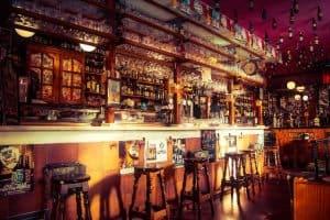 Pub/Brauhaus